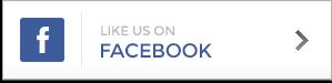 Emthemes' Facebook