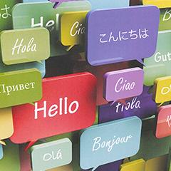 WP Clara - Multipurpose Responsive Minimalist WordPress Theme